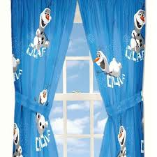 Snowman Valances Other Drapes And Valances Obedding Com