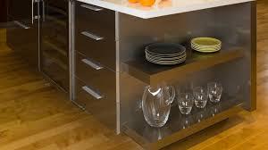 Kitchen Cabinets Gta Gorgeous Custom Kitchen Cabinets In Toronto Vaughan Gta