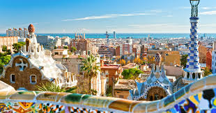 things to do in spain tours sightseeing getyourguide