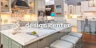 home design center eagle of va design center home design townhome design