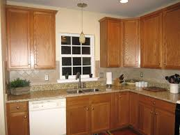 lights over island in kitchen pendant lighting over sink lightings and lamps ideas jmaxmedia us
