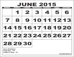 printable calendar 2015 for july 2015 free printable calendars free printable calendars