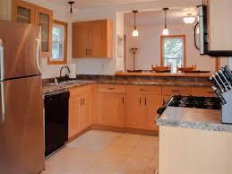 kitchen rock island il 1520 32nd st rock island il 61201 zillow