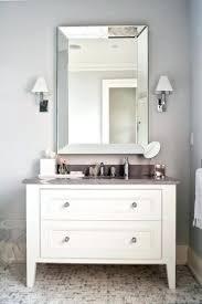 Marble Top Vanities Bathroom Vanity Marble Top Vanity Tops You U0027ll Love Wayfair