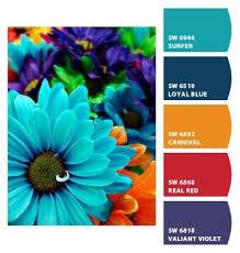 1977 best colors images on pinterest colors color palettes and
