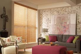 home interiors cedar falls window treatments home interiors furniture and design store