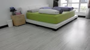 Direct Laminate Flooring Inovar Factory Outlet Recommend My