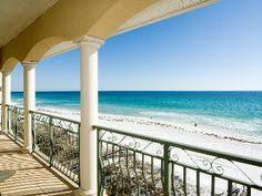 Beach House Rentals In Destin Florida Gulf Front - destin fl silver dunes vacation pinterest dune and