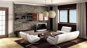 Livingroom Candidate Pictures Of Wallpaper For Living Room Modern Interesting