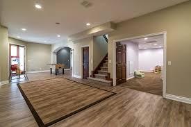 basement renovation canton mi kastler construction inc