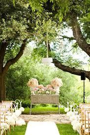 Vintage Backyard Wedding Ideas Backyard Wedding Shower Decorating Ideas Vintage Backyard Wedding
