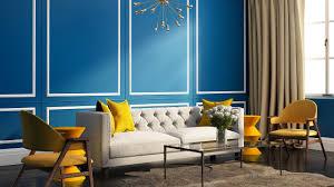 living house ideas luxury and modern design ideas 2017 youtube