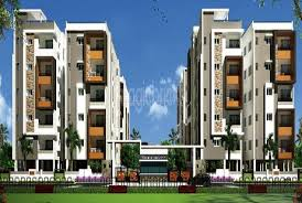 flats in hyderabad 2 bhk flats u0026 apartments for sale in hyderabad