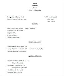resume template for students college scholarship resume template warren resume quote sle