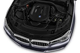 bmw 7 series engine cc 2017 bmw 7 series reviews and rating motor trend canada