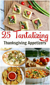 h m open on thanksgiving 308 best thanksgiving images on pinterest fall recipes holiday