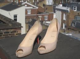 love your designer shoes win a free pair of red soles from save