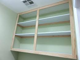wall mounted cabinets for laundry room deep wall cabinets for laundry room spark vg info