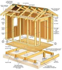 25 unique 6x8 shed ideas on pinterest utility sheds storage