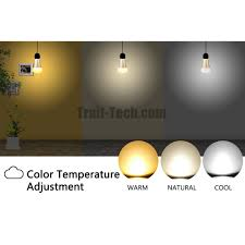 Switch Lighting Led Bulb by Free Wireless Switch And Eco Friendly Led Bulb Convenient Dimming