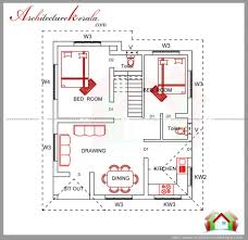 Inexpensive To Build House Plans Baby Nursery House Plans With Cost To Build Estimate Cost Of A