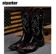 s country boots sale discount cool cowboy boots 2017 cool cowboy boots on sale at