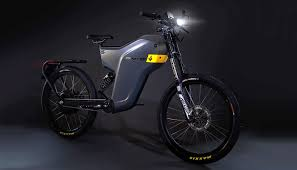 150 motocross bikes for sale rimac u0027s electric bike can go 150 miles on a single charge