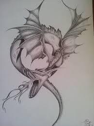 dark pencil drawings dark grim reaper drawing
