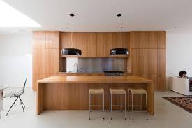 Designer Kitchen Lighting by Decorating Ideas 23 White Iconic Designer Pendant Light Unique