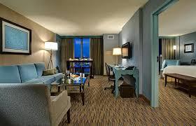 crowne plaza o u0027hare hotel rosemont il booking com