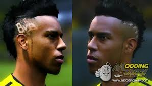 fifa 14 all hairstyles fifa 14 new hairstyles hairstyles wordplaysalon