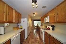 kitchens with track lighting 97 kitchen track lighting ideas