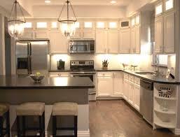 ideas for remodeling kitchen kitchen decor design ideas