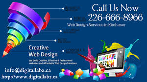 web design services web development service seo ppc digital labz