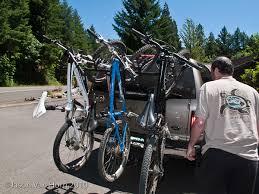 porta bici da auto portabici da auto page 2