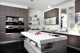Kitchen Design Websites Best Kitchen Design Websites Kitchen Surprising Modern Kitchen