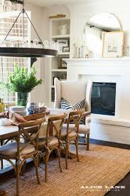 best 25 american kitchen ideas on pinterest dark grey colour the all american kitchen dining alice lane