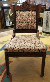 Antique Accent Chair Antique Accent Chairs Style Furniture Darnell