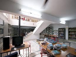 Interior Designer Colleges by Interior Design Colleges In Ajmer Htcampus