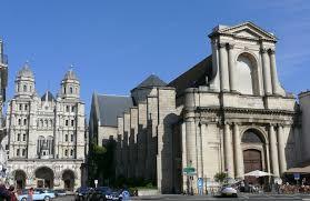 chambre de commerce st etienne abbaye étienne de dijon wikipédia