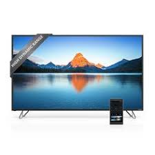 walmart 4k tv black friday 4k uhd tv discounts on samsung 4k smart tvs from walmart for black