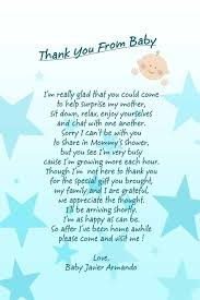 baby shower poems amazing baby shower message with blue letters on light blue and