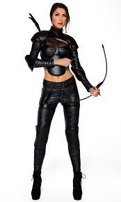 woman costumes warrior huntress woman costume 136 99 the costume land