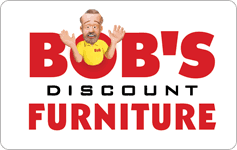 gift card discount bob s discount furniture gift card balance gift card