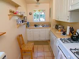 kitchen paint ideas for small kitchens paint colors for small kitchens mission kitchen