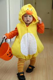 Donald Duck Halloween Costume Toddler Duck Costume Costumes Fc