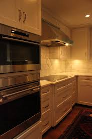 kitchen cabinet brand names kitchen cabinet ideas ceiltulloch com