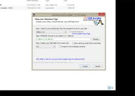 format hard disk tool how to format a hard drive in windows tech advisor