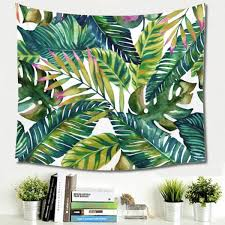 Beach Themed Comforter Sets Bedroom Tropical Comforter Sets Queen Tropical Bedding Queen
