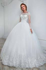 dreaming of wedding dress 2017 wedding dress bridal gown dreaming wedding ivory wedding